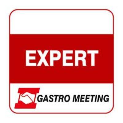 expert-gastro