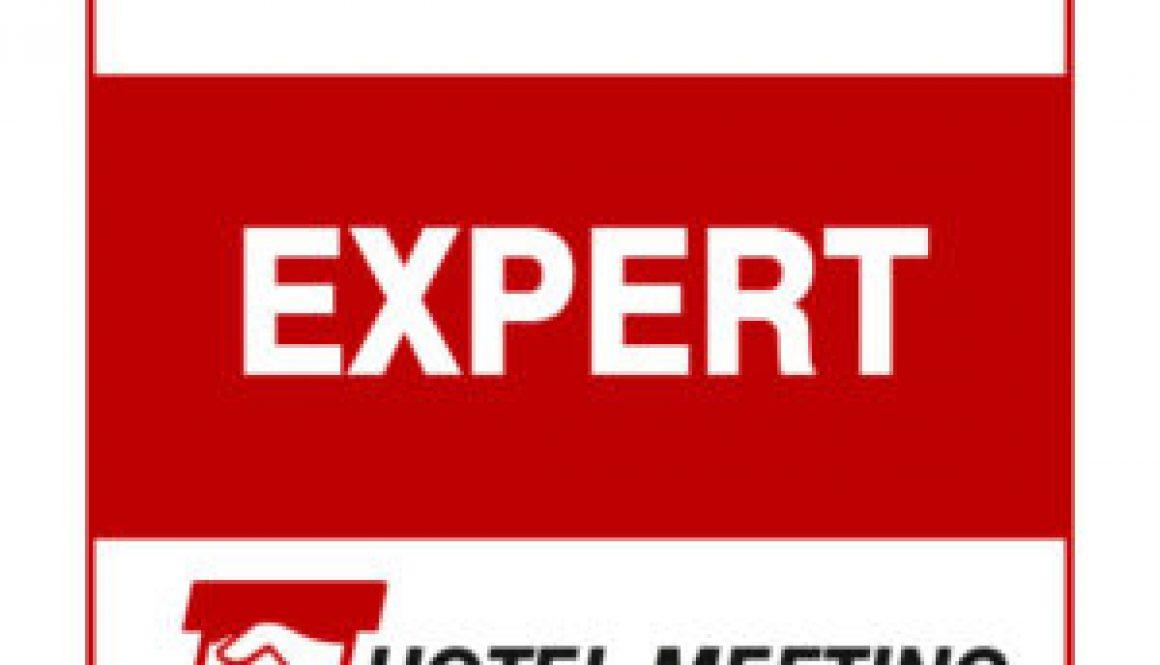 logo_konkurs_HM_Expert_RGB-300x300