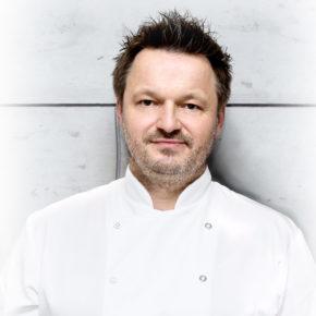 Szef Kuchni / Pastry Chef